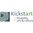 Kickstart Disability Arts and Culture