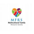 Multicultural Family Resource Society