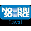 Nourri-Source laval