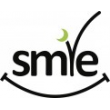 SMILE Canada - Support Services