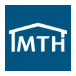 Milton Transitional Housing