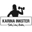 Karina Inkster Healthy Living Academy