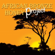 African Bronze Honey Project