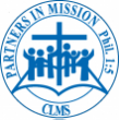 Concordia Lutheran Mission Society