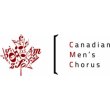 Canadian Men's Chorus
