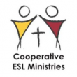 Cooperative ESL Ministries