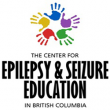 The Center for Epilepsy & Seizure Education in British Columbia