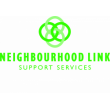 Neighbourhood Link Support Services