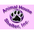 Animal House Shelter