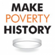 Make Poverty History Canada
