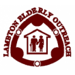 Lambton Elderly Outreach